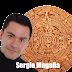 Sergio Magana: Hogyan változtasd meg az életed - VIDEÓVAL!