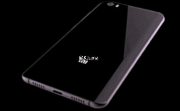 Xiaomi-mi5-man-hinh-cong