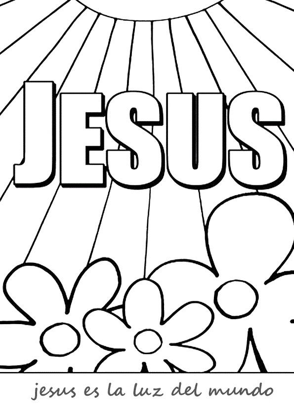 El Renuevo De Jehova Jesus La Luz Del Mundo Imagenes Para