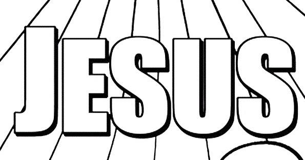 El Renuevo De Jehova: Jesus la luz del mundo - Imagenes para ...