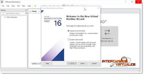 VMware.Workstation.Pro.v16.0.0.X64.Incl.Keygen-Totemtealt-www.intercambiosvirtuales.org-5.png