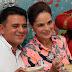 Escándalo: alcalde de Cozumel heredaría la silla a su esposa