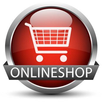 Tips Membeli Barang Secara Online Untuk Sepeda Listrik Dan