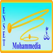 ENSET Mohammedia