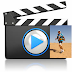Magnifique vidéo réalisé par ronan lors de son marathon des sables