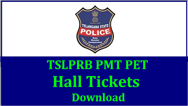 TSLPRB Releases Hall Tickets For SI, Constable PMT/ PET TSLPRB Hall Tickets 2018 for PMT/PET now available @tslprb.in | TS SI, ASI, PC Police Constables Admit Cards for PMT, PET Physical Events 2018 | TSLPRB Police Constable, SI PMT/PET Hall Tickets/ Admit Cards 2018 | TSLPRB Releases Hall Tickets for PMT/PET 2018 @tslprb.in; Click for Easy Access to Link | TSLPRB Events Date, Admit Card 2018 TS Constable(PC), SI PET/PST Physical Schedule | TSLPRB PMT/PET Intimate Letter Download 2018 – TS Police SI/Constable Admit Card for Physical Tests, Venues | TSLPRB.IN SI ASI PC PMT / PET Hall Tickets Admit Cards Venues and Schedule Download | tslprb.in-si-asi-pc-pmt-pet-hall-tickets-admit-cards-dates-venues-schedule-download-tslprb.in TSLPRB Releases Hall Tickets For SI, Constable PMT/ PET/2018/12/tslprb.in-si-asi-pc-pmt-pet-hall-tickets-admit-cards-dates-venues-schedule-download-manabadi-tslprb.in.html