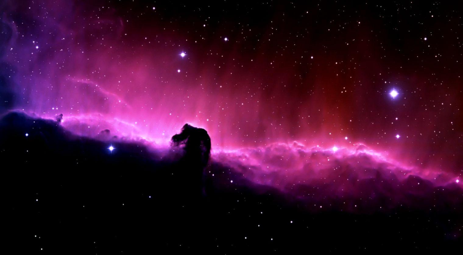 Hd Space Wallpaper Hd Backgrounds