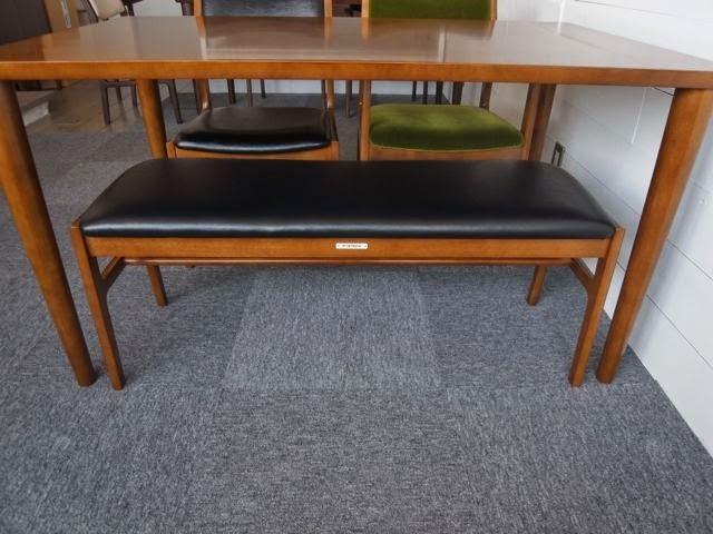 カリモク60 ベンチ ダイニングテーブル ダイニングチェア