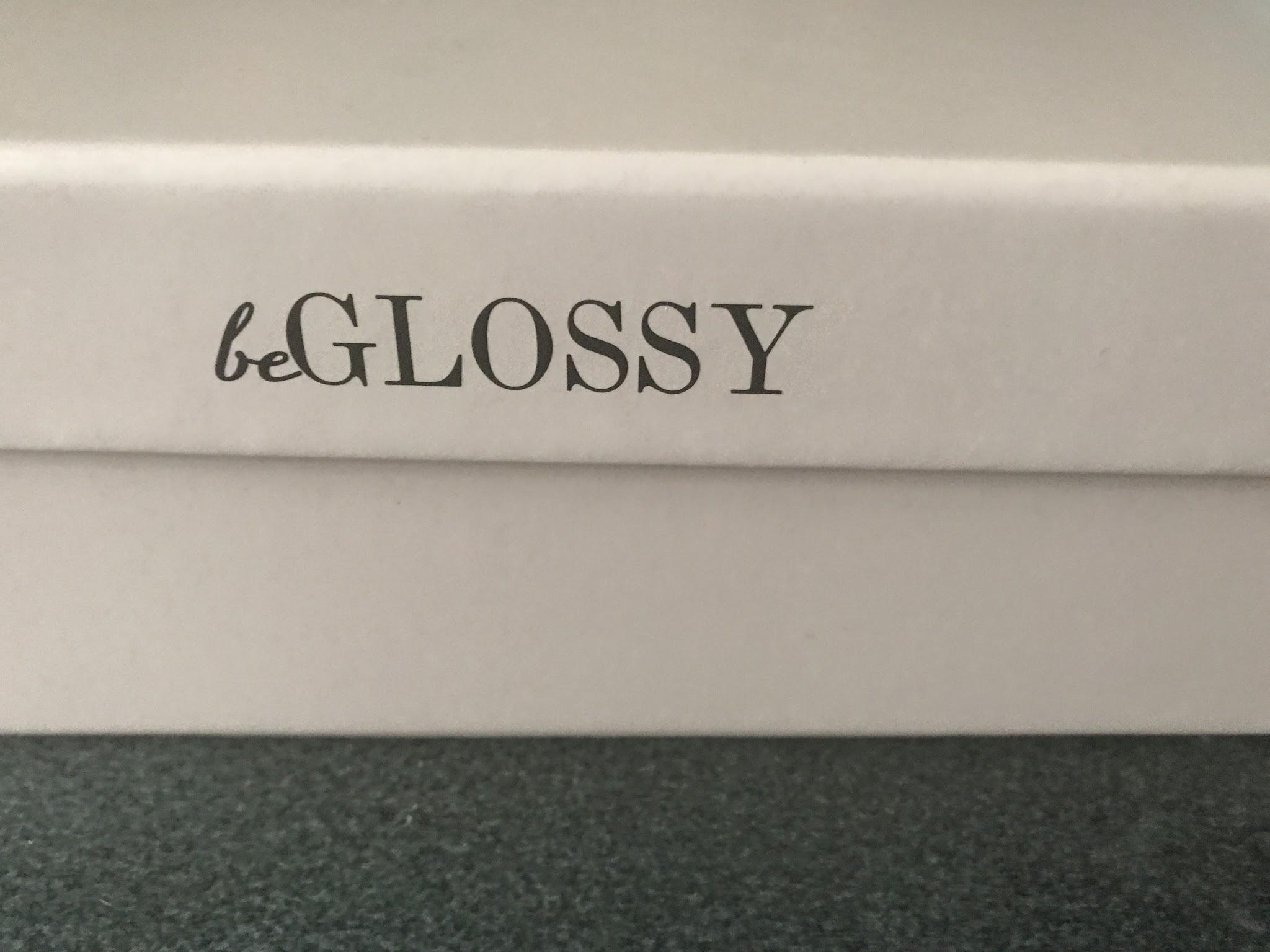 pudełko-be-glossy