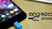 Come installare driver Android su PC
