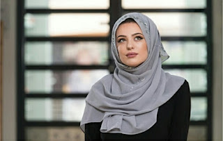 Bukan Cuma Masalah Penampilan, 5 Hal Ini Wajib Dimiliki oleh Muslimah