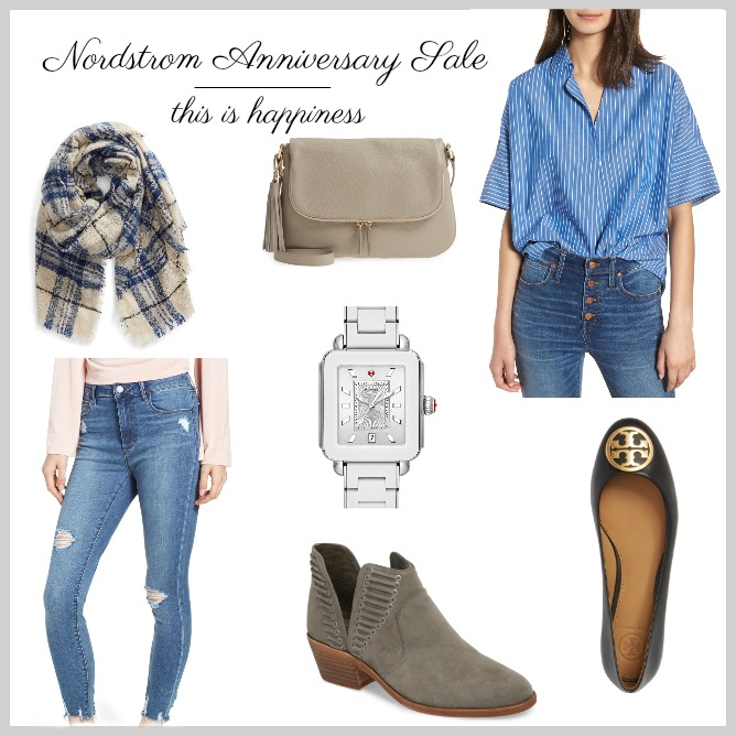 87b80a84f2 this is happiness: Nordstrom Anniversary Sale 2018 - Early Access