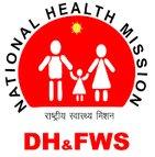 www.govtresultalert.com/2018/05/dhfws-darjeeling-recruitment-career-latest-apply-hospital-govt-jobs-vacancy-notification