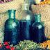 8 Resep Obat Diare Tradisional Manjur Untuk Balita Dan Dewasa