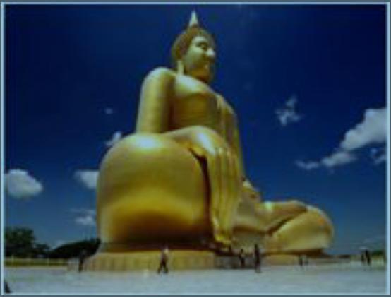 Glossary of Buddhism