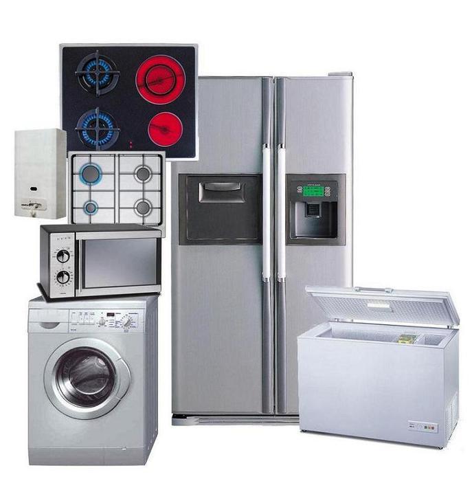 8e29a082fd2 Instalación de electrodomésticos en Córdoba - SERVICIO TÉCNICO ...