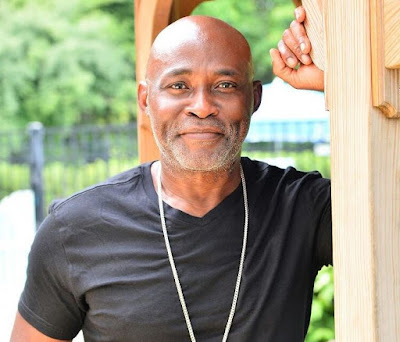 RMD slams Jumia for unauthorized use of his photo on their IG page