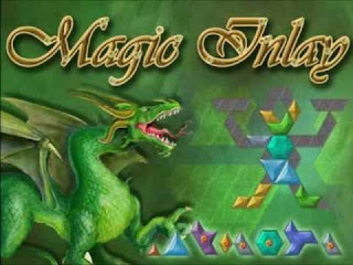 Magic Inlay Download