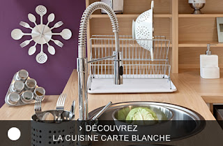 http://www.homy.fr/my-inspirations/boutique-thematique-cuisine/cuisine-blanc.html