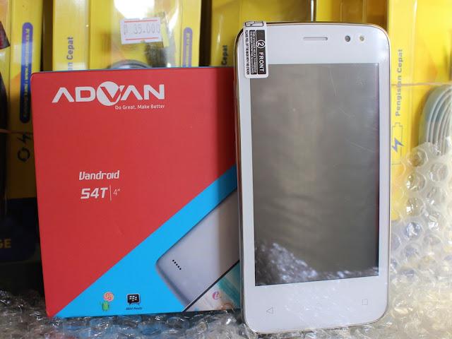 Firmware Advan S4T Idos WG4036A V1.2