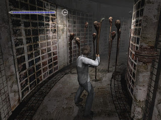 Silent-Hill-4-The-Room-Game-Free-Download