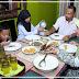 Ramadan Ekstra: Menjadi Momen Penting Bersama Keluarga