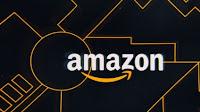 Modi di risparmiare su Amazon e comprare a prezzi più bassi