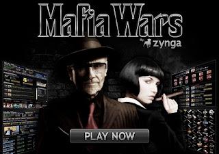 mafia-wars-2