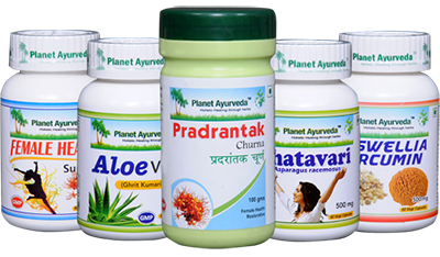 endometriosis care pack, endometriosis, ayurvedic treatment, diet, avoid surgery