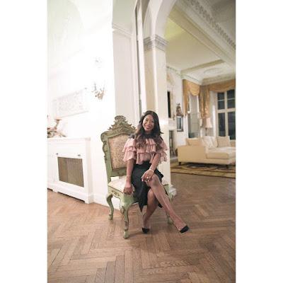 Simi Esiri-Dr-sid-wife