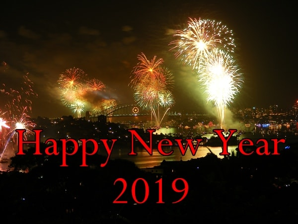 new year wishes photos, happy new year quotes, happy new year images hd, qoutes of new year, new year status, new year wishes messages year 2019
