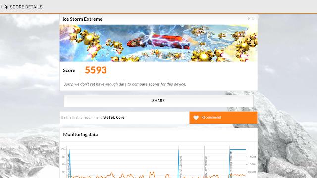 Análise WeTek Core Android Box 57