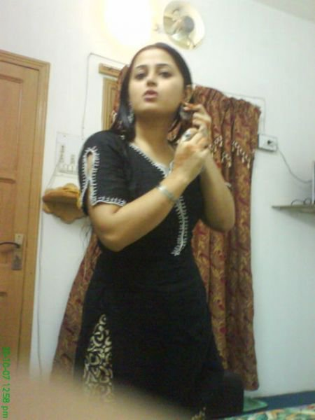 Indian Mature Desi Girls Pics  Pictures,Girls Picture -2473