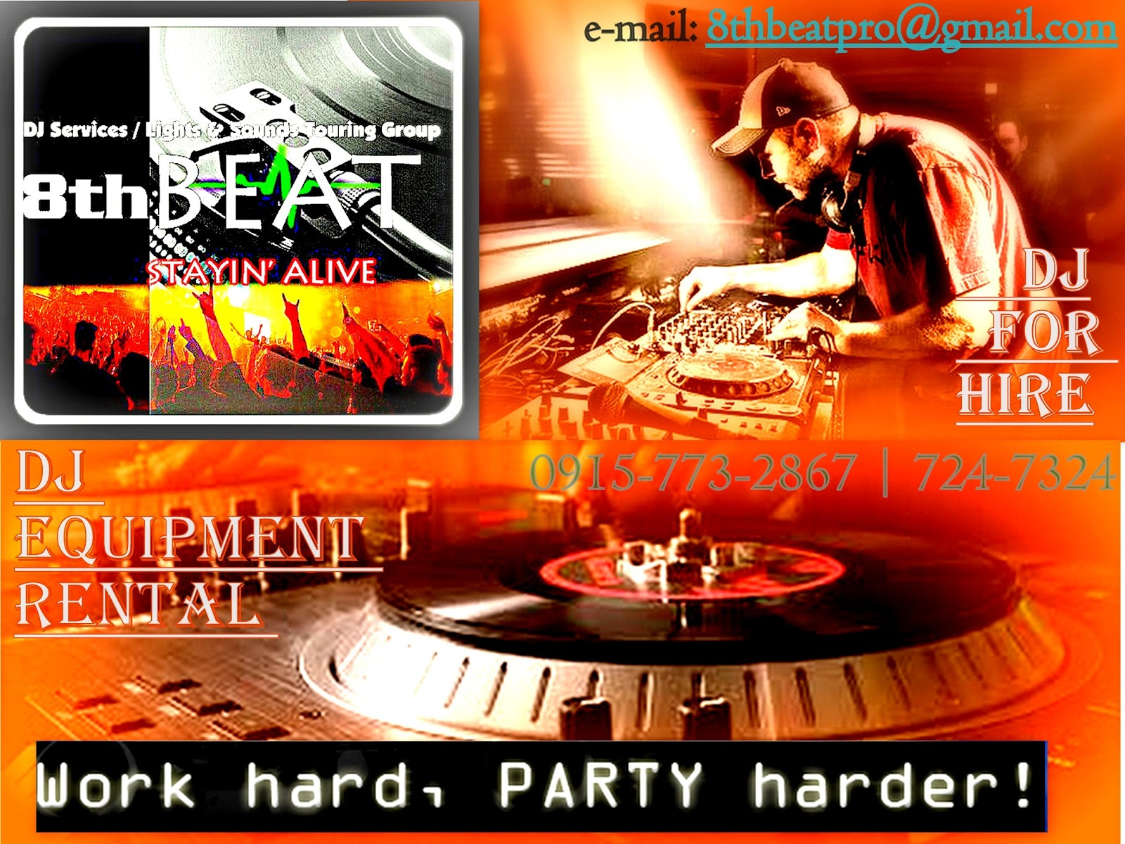 dj lights and sounds party for rent 09157732867 sound system rental manila sound system rental. Black Bedroom Furniture Sets. Home Design Ideas