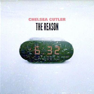 Chelsea Cutler - The Reason Lyrics
