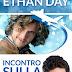 """Recensione in anteprima """"Incontro sulla neve"""" (Serie Summit City #1) di Ethan Day"""