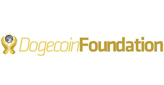 Freedom Network partners with the Dogecoin Foundation
