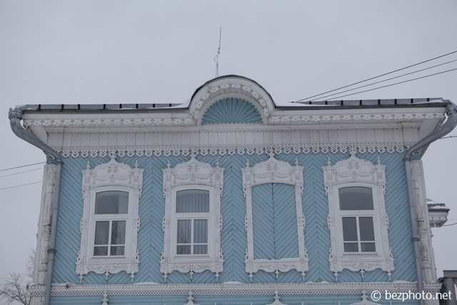томск улица войкова 19