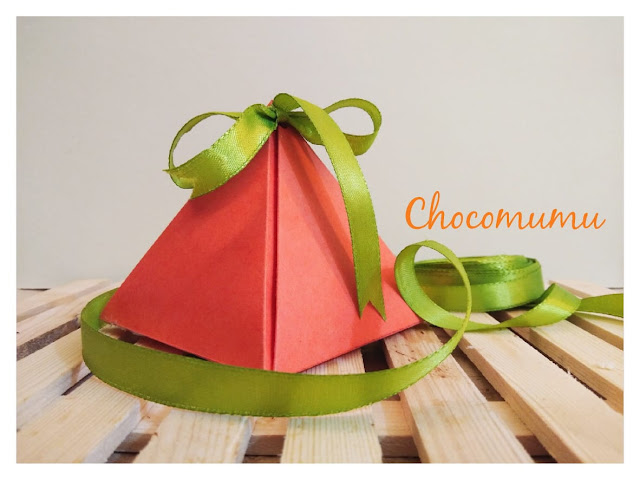 Chocomumu- A Chocolate Shop 5