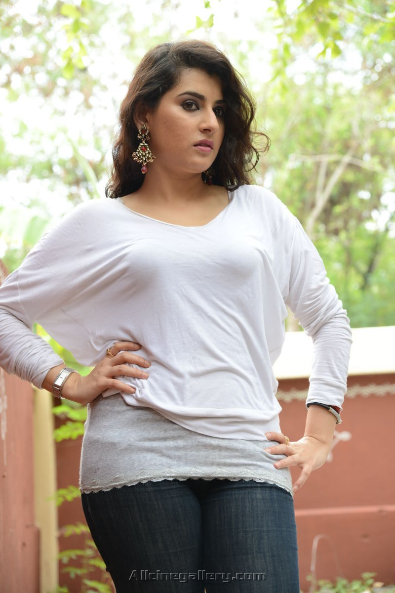 archana veda hd actress jeans transparent wallpapers shirt photoshoot cleavage boobs tamil tollywood latest hollywood wet bollywood saree