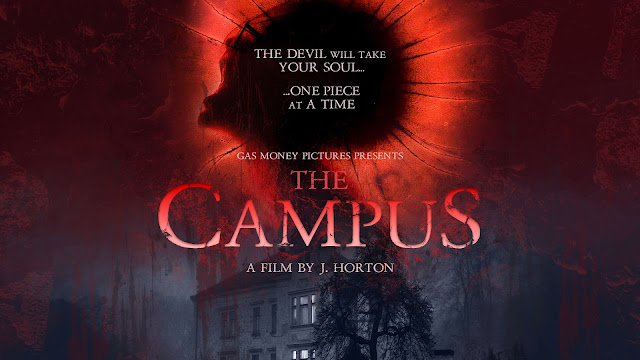 http://horrorsci-fiandmore.blogspot.com/p/the-campus-afm-trailer-1-from-gas-money.html