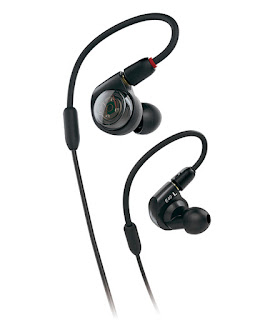 audio-technica-e-series-ATH-E40