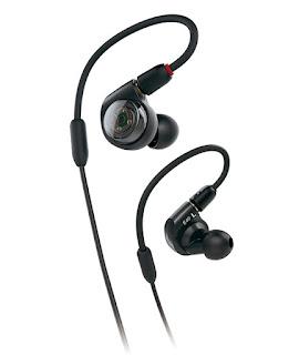 audio-technica-e-series-ATH-E40