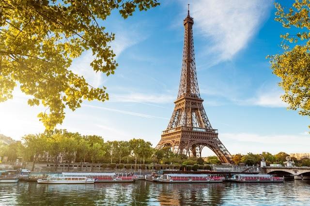 cheap europe trips