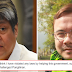 Former TV and Radio Broadcaster Commends TP Nieto For His Brilliant Courage Against Pangilinan