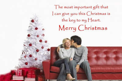 merry christmas love wishes messages