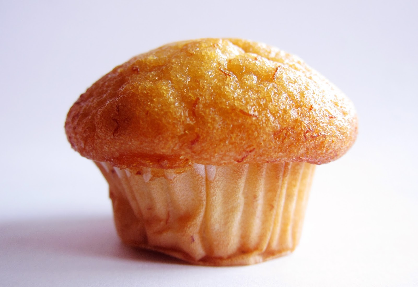 how to make muffins recipe