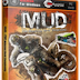 Free Download MUD FIM Motocross World Championship PC