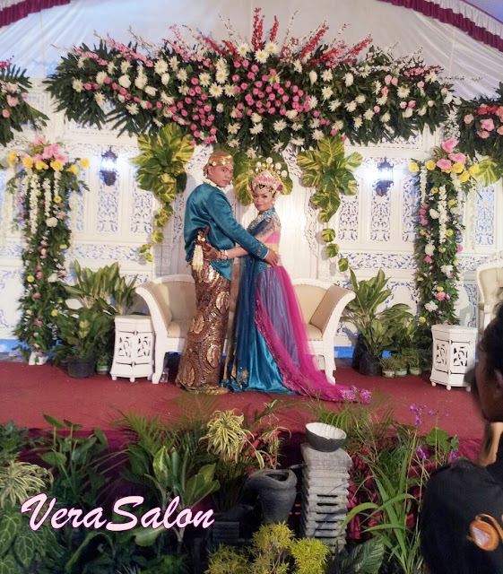 dekorasi-pernikahan-dan rias-pengantin-trenggalek-tulungagung