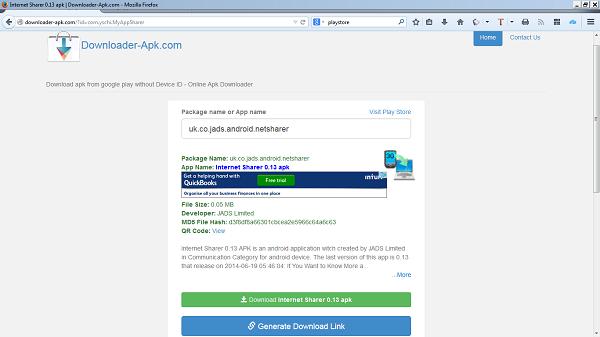 Bluetooth App Sender Apk Downloader Download